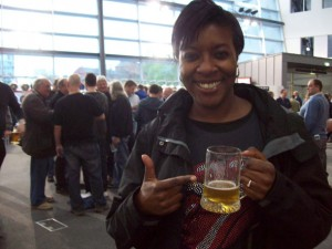 bb-at-walsall-beer-festival