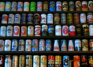 beer_cans_f WIRED