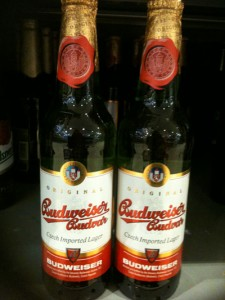 budweiser-budvar