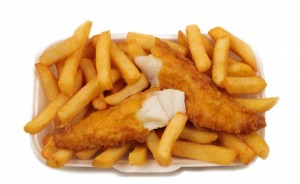 fish_and_chips__50176