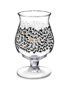 FOW_duvel_glass_empty