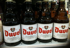 duvel-moorgat