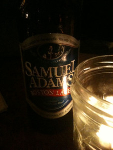 sam-adams-boston-lager-mood