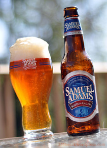 samuel-adams-actualjpg