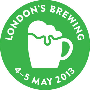 Londons_brewing_green