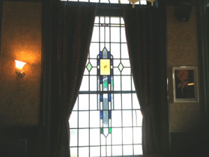 victoria-stained-glass