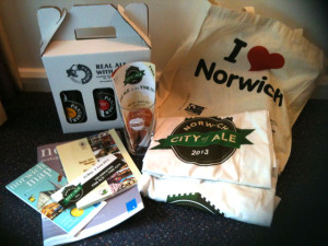 CITY-OF-ALE-GOODIE-BAG
