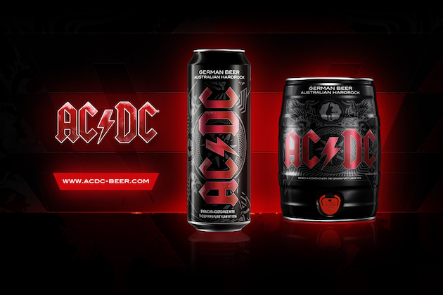 acdc-premium-lager-beer