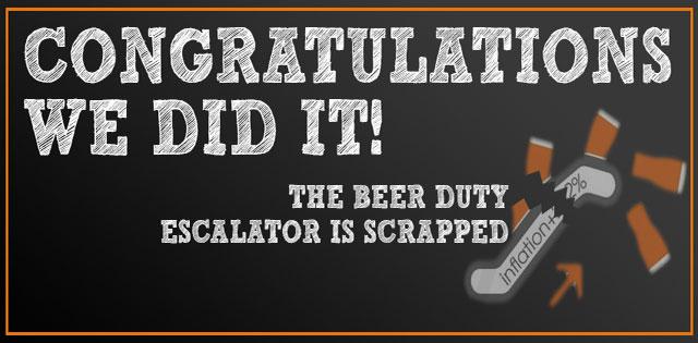 we-did-it-BEER-DUTY2