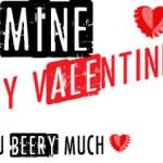 Slider_Valentine-e1391711172295